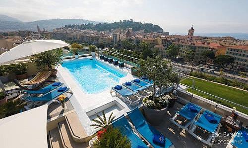 hotel-aston-scala-nice