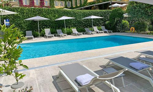 hotel-bastide-saint-antoine