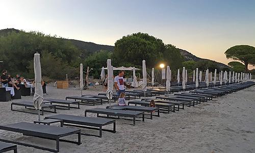 plage-playa-baggia