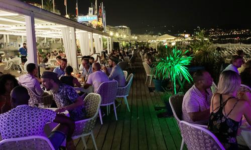 plage-restaurant-blue-beach